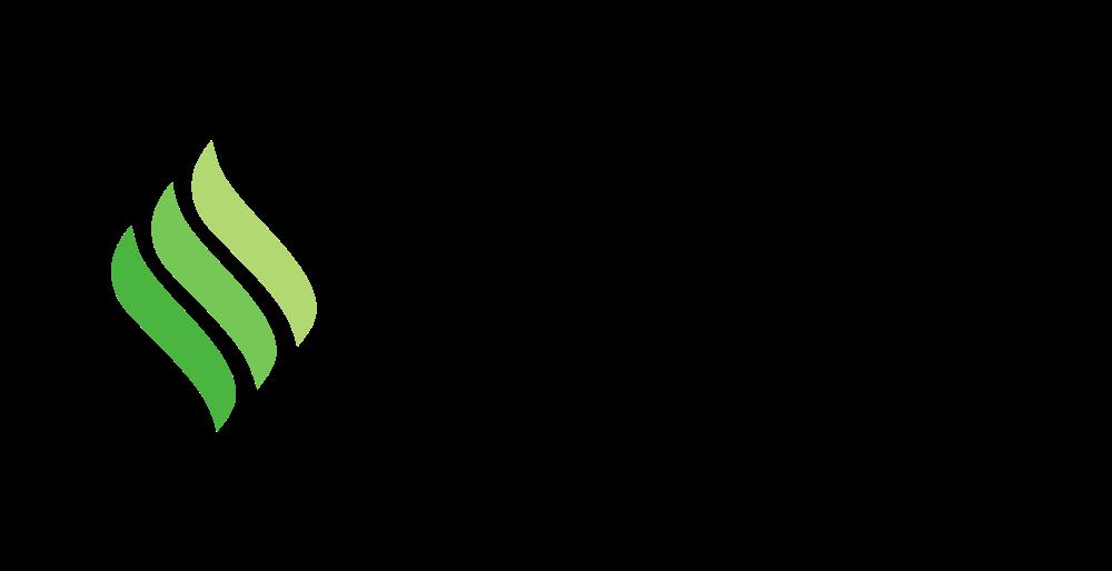 Sezzle Logo